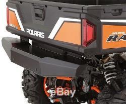 2015 Polaris Ranger 570 Full Size UTV Heavy Duty Rear Bumper 693-6703-00