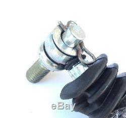 7081005 Heavy Duty Shift Cable Selector for Polaris Ranger 2004-2006
