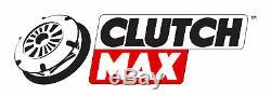 CM HEAVY-DUTY CLUTCH KIT w SLAVE CYLINDER EXPLORER RANGER B4000 NAVAJO 4.0L 6CYL