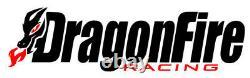 Dragonfire Racing Heavy Duty Rear Axle Polaris Ranger 570/800/900