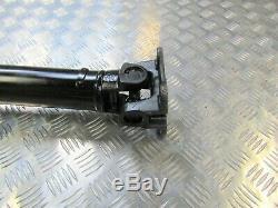 FITS Ford Ranger Rear Propshaft OE Ref XM34-4602-HE BRAND NEW HEAVY DUTY
