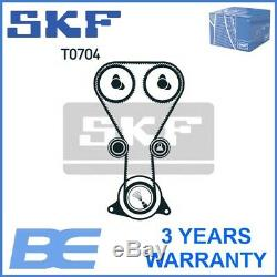 Ford Mazda Ranger Es Et Bt-50 Cd Un TIMING BELT KIT OEM Heavy Duty Skf VKMA94626