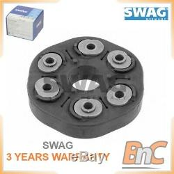 Genuine Swag Heavy Duty Front Propshaft Joint For Bmw