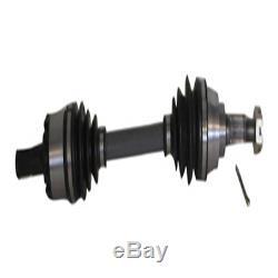 Heavy Duty Complete Axle Shaft2008 Polaris Ranger 4x4 500 EFIPerformance Tool