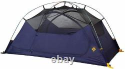 Kelty Ranger Doug 2 Person Tent Limited edition