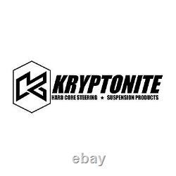 Kryptonite KRZRWB17-PACK Set of Heavy Duty Wheel Bearing for Ranger 1000/XP 1000