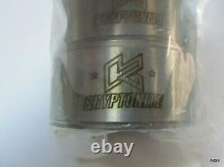 Kryptonite Wheel Bearing Package For 14-20 RZR XP1000 & Turbo