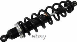 MOOSE UTILITY Heavy-Duty Rear Gas Shock Polaris Ranger 500-800 05-14