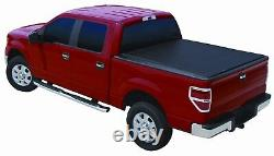NEW Agricover Ford/Lincoln 82-11 Ranger 6 Feet Bed Vanish Tonneau Cover