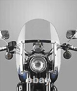 National Cycle USA Ranger Heavy Duty Windshield N2290 55-3816 70-N2290