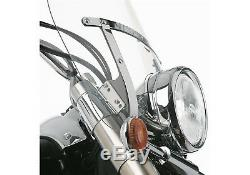 National Cycle Windshield Ranger Heavy Duty Vl 1500 Intruder LC