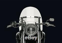 National Cycle Windshield Ranger Heavy Duty XVS 1100 Drag Star Classic 389