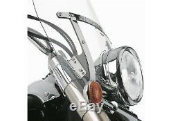 National Cycle Windshield Ranger Heavy Duty XVS 650 1100 Drag Star