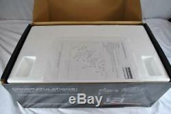 New Polaris Ranger HD Heavy-Duty Series 3500 LB. Winch System In Box 2881669