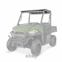 Polaris 2879954 2-Seat Heavy Duty Steel Roof 15-20 EV Ranger 570 500 2879954-458