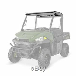 Polaris 2879954 2-Seat Heavy Duty Steel Roof 2015-2020 EV LI-ION Ranger 570 500