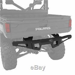 Polaris 2884217 Heavy Duty Rear Brushguards Ranger 1000 Crew XP