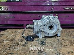 Polaris Heavy Duty Front Gear Case 2011-2019 RZR 570 800 900 Ranger 570 900 1000