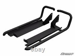 Polaris Ranger 570/900/1000 Heavy Duty Rock Slider Nerf Bars