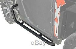 Polaris Ranger XP 570 / XP 900 Heavy Duty Rock Slider Nerf Bars