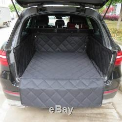 Quilted Heavy Duty Boot Liner For ROVER CITY RANGER 03-05